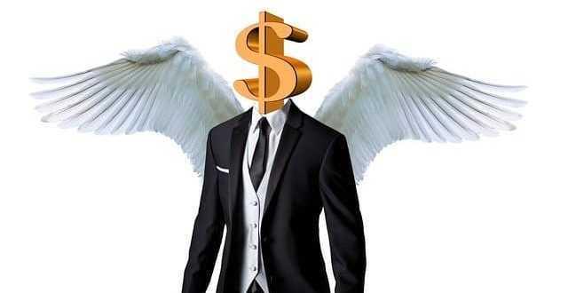 Apa yang Dicari Investor Sebelum Berinvestasi di Bisnis Kecil