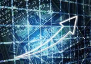 3 Tips untuk Pemula Sebelum Memulai Trading Future!