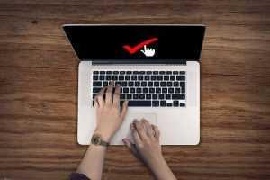 2 Cara Mudah untuk Mengatasi Laptop Hang
