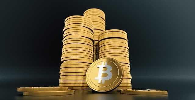 Bitcoin Sudah Tembus $41.000, Kripto Mulai Naik Lagi
