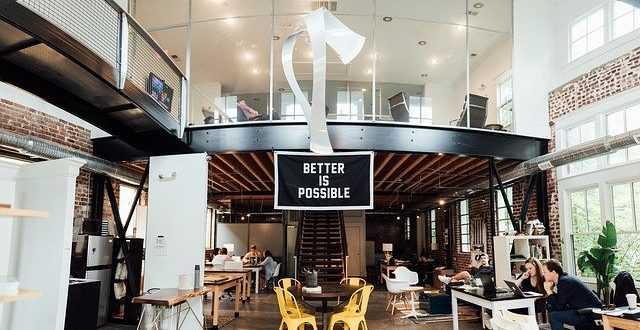 Cara Sukses untuk Membangun Bisnis Mebel