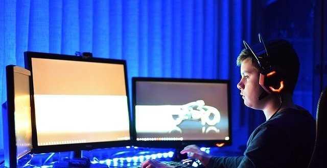 Panduan Buat Penggilan Bidang Usaha Game Online